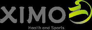 XIMO希摩健康生活會館